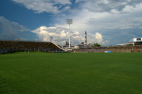 Estadio Parque Artigas.png