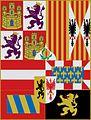 Estandarte real de Carlos II.jpg
