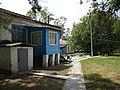 Estate of ataman Bulanov.jpg