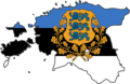 Estonia portal.2.png