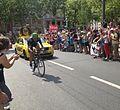Etape 14 du Tour de France 2013 - Côte de La Croix-Rousse - 5.JPG