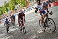 Etape 21 du Tour de France 2009 N1.jpg