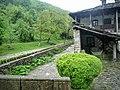 Etar, Gabrovo, Bulgaria - panoramio (24).jpg