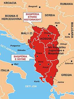 Ethnic albania.jpg