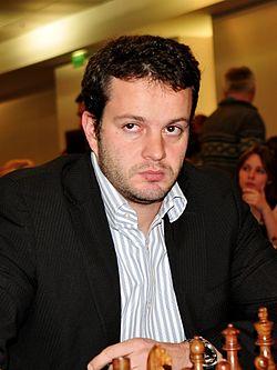 Etienne Bacrot 2013(2).jpg