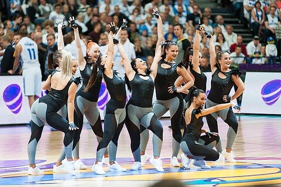 EuroBasket 2017 Finland vs Iceland 05.jpg