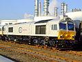 Euro Cargo Rail pic4a.JPG