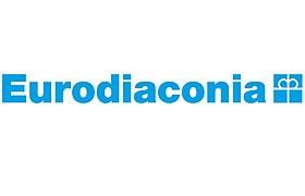 Eurodiaconia-logo.jpg