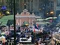Euromaidan in Kiev 2013.12.12 7-34.JPG