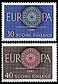 Europa 1960 Finland Series 01.jpg