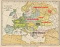 Europe 814 hun.jpg