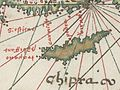 Europe and northern Africa. HM 29. PORTOLAN ATLAS, anonymous (Dieppe, 1547).O.jpg