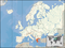 Europe location GRE.png