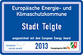 European Energy Award 2013 (10687458993).jpg