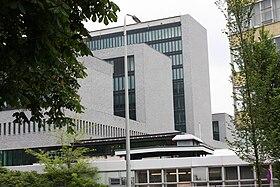 欧州刑事警察機構 - Wikipedia