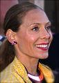 Eva Röse in May 2013.jpg