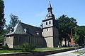 Evang. Kirche Schwarza.JPG