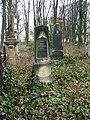 Evangelický hřbitov ve Strašnicích 142.jpg