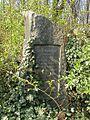 Evangelický hřbitov ve Strašnicích 42.jpg