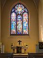 Evangelische Gustav-Adolf-Kirche P8025708.jpg