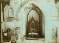 Evangelische Pfarrkirche.png