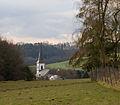 Evangelische Sankt Bartholomäus Kirche auf dem Berge in Alt-Wahlscheid 2013-12-29.jpg