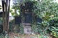 Evangelischer Friedhof Berlin-Friedrichshagen 0095.JPG