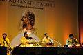 Evening on Tagore - Kolkata 2011-05-09 3107.JPG