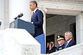 Events at Arlington National Cemetery 130527-G-ZX620-033.jpg