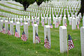 Events at Arlington National Cemetery 130527-G-ZX620-041.jpg