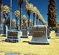 Evergreen Cemetery (1).jpg