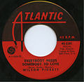 Everybody Needs Somebody to Love Wilson Pickett45.jpg