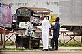 Everyday Hustle in Nigeria 3.jpg