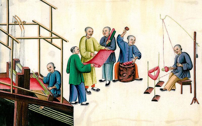 文件:在旧中国21.jpg的日常生活