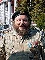 Evgen Dykyi, Kyiv 2019, 01.jpg