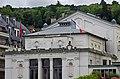 Evian-les-Bains (Haute-Savoie) (10004772073).jpg