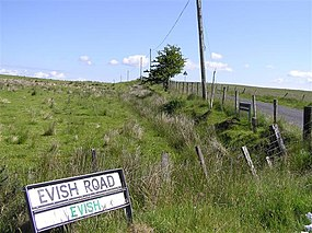 Evish Road - geograph.org.uk - 192913.jpg