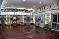 Evolution of Life Interpretation Area - Science Exploration Hall - Science City - Kolkata 2016-02-22 0138.JPG