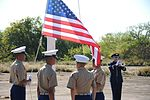 Ewa Battlefield Commemoration 161206-F-F3700-0001.jpg
