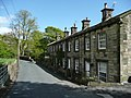 Ewood Cottages, Mytholmroyd.jpg