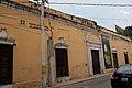 Ex Concento hoy casa de la cultura 01.jpg