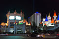 Excalibur with Tram Station to Mandalay Bay.jpg