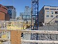 Excavation of the new Globe and Mail building, 2014 07 11 (50).JPG - panoramio.jpg