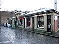 Exchange Arcade, Fleming Square, Blackburn - geograph.org.uk - 627226.jpg