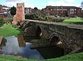 Exe Bridge - geograph.org.uk - 363832.jpg