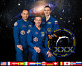 Expedition 30 crew portrait v2.jpg