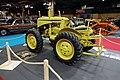 Exposition tracteurs Rétromobile 2020 (3).jpg