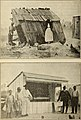 Extension work among Negroes 1920 (1921) (14803033383).jpg