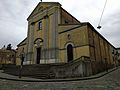 Exterior San Francesco-2.jpg
