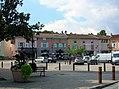 Eybens bourg abc2.jpg